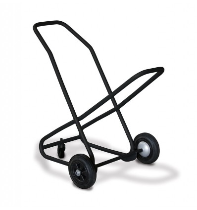 CARRO CHAIR TROLLEY